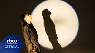 Moonbyul - Intro : Satellite