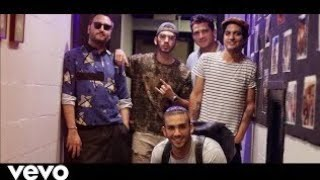 Reik   Aleluya [Official Vídeo]Feat. Manuel Turizo