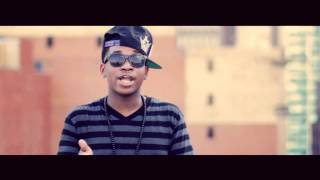 KALOMIKA FILMS PRESENTS: Flossa - Public Enemy Back  [Directed By Kam Kalambay]
