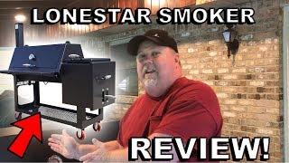 lone star grillz - मुफ्त ऑनलाइन वीडियो