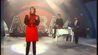 Abba - The Day Before You Came (Show-Express '82)