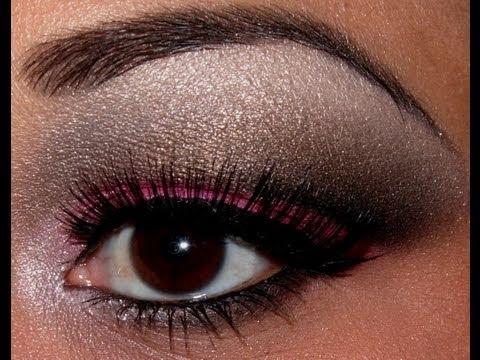 Single Shade Eyeshadow Bar by Buxom #11