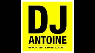 Hello Romance- Dj Antoine