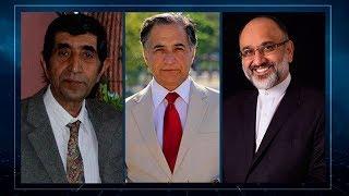 تفسیر خبر دوشنبه ۱ بهمن - «آیا دین و دموکراسی با هم سازگار هستند؟»
