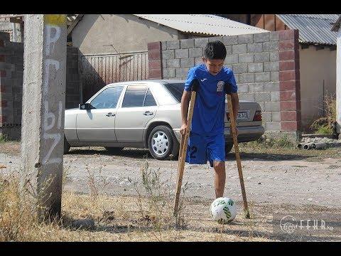 Права инвалидов 2019 - Люди инвалиды. Конвенция ООН