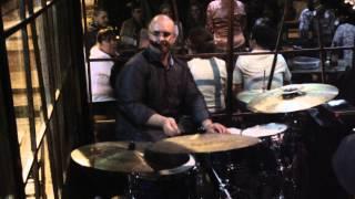 My Favourite Things -  Instrumental Jazz Mix : Cafe Restaurant Background Music