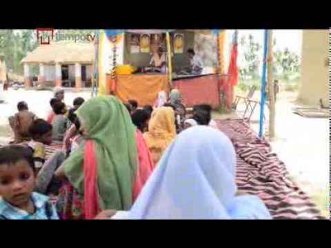 India's Prostitute Village