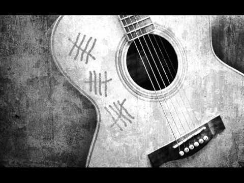 Gulerváč - GULERVAC - Potulny Muzikant