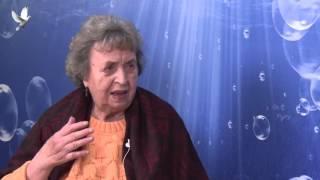Eva Moučková, Praktické rady známé léčitelky II.