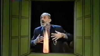 Pešák-Mrázek - Pujč mi tři melouny