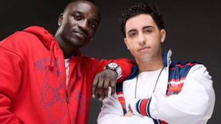 Akon feat Colby o´donis- Against the Grain