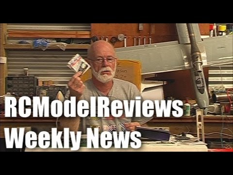 rcmodelreviews-weekly-news-18-apr-2012