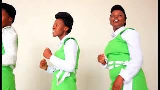 RUMPHI C.C.A.P CYF CHOIR LONGOLA MALAWI GOSPEL MUSIC