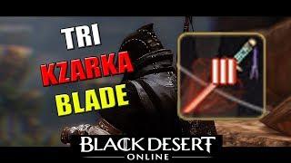 black desert kzarka guide - Kênh video giải trí dành cho
