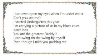 DJ Sammy - Take Me Back to Heaven Lyrics
