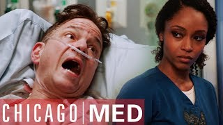Affects Of Alcohol Withdrawal | Chicago Med