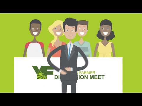 What is a Discussion Meet?