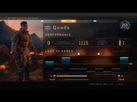 blackout-quad-win-good-plays