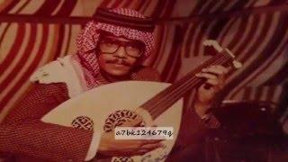 تحميل و استماع طلال مداح / ياحبيبي ياحياتي ياعيوني : عود وايقاع MP3