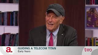 Guiding a Telecom Titan