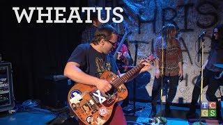 Free Dirtbag Wheatus Download Songs Mp3