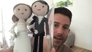 Brautpaar Häkeln Free Online Videos Best Movies Tv Shows Faceclips