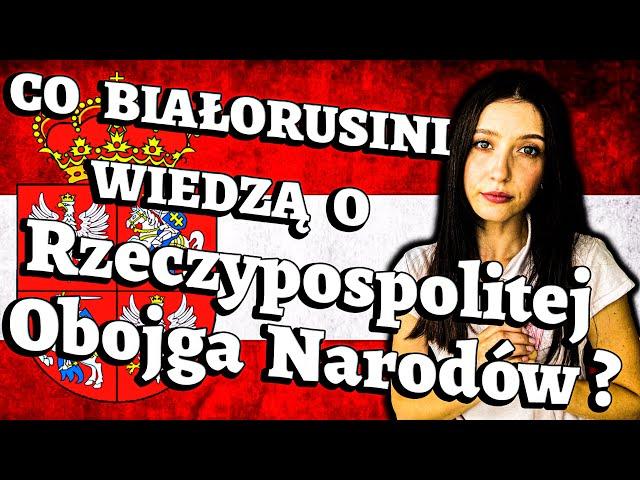 Προφορά βίντεο Polska στο Πολωνικά