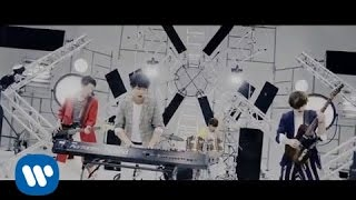 CNBLUE - Radio