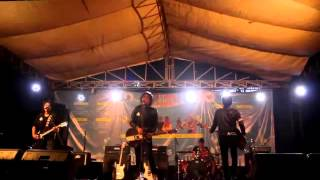 ANXIETY - Angels and Airwaves ( Cover ) APOLLO