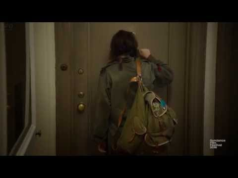 Tallulah (Clip 'Who Are You?')
