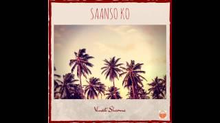 Produced by Krishna | Singer Vineet - krish0723