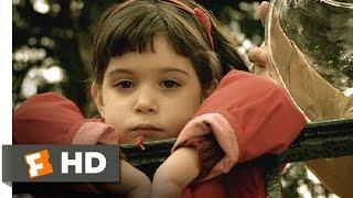 Amélie (1/12) Movie CLIP - Little Amelie (2001) HD