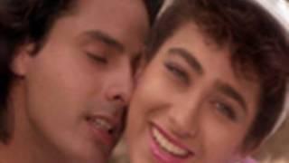 Kabhi Bhula Khabi (Video Song) | Sapne Saajan   - YouTube