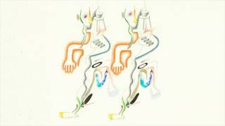 Animal Collective - Jimmy Mack (Official Audio)