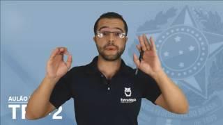 RevisãodeDireitoTributárioparaTRF2-TécnicoJudiciário