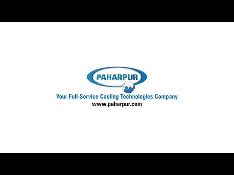 Paharpur Industries (India)