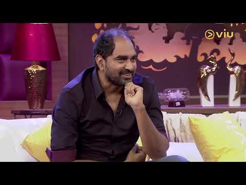 Balakrishna Says Radhika Apte Is Childish   No 1 Yaari With Rana