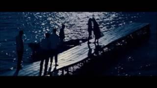 I Have a Dream - Amanda Seyfried (Mama Mia)