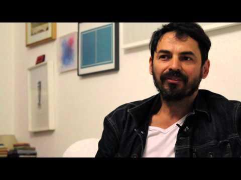 #30bienal (Ações educativas) Nino Cais: O que acontece cada vez que você consente?