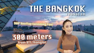 Video of The Bangkok Thonglor