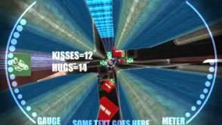 Το αγαπημένο video game των αβάδιστων. (από Jonas, 18/05/09)