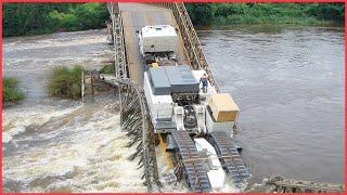 10 World Extreme Dangerous Bulldozer Operator Skill - Biggest Heavy Equipment Machines Working