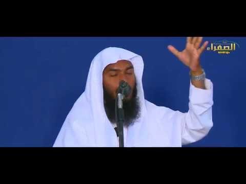 Rafeeq salafi (Athmeeya Chikilsa Sheriyum Thettum Part:9