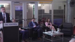 Plenary Session 8: Carbon markets Carbon pricing