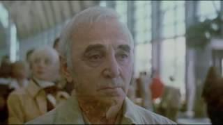 Ararat - Film