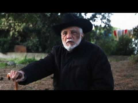 Vidéo de René Depestre