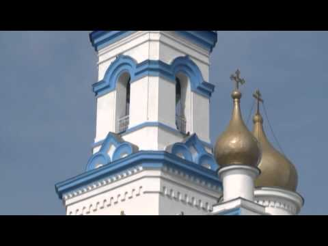 Храм святой мученицы татианы владивосток