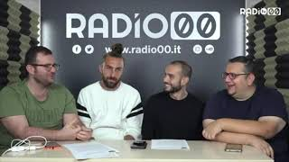 Ruggito Nero Verde - Quarta Puntata