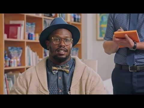 Pepsi and Tostitos Commercial