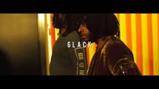 6LACK  Tape London
